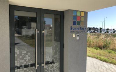 ASSIMAGRA abre Delegação em Évora