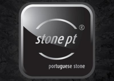 StonePT – Portuguese Stone