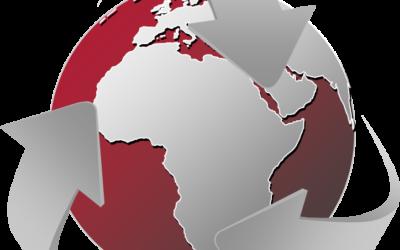 Portuguese Stone kicks off its second Internationalisation Strategy